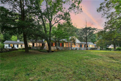 Photo of 67 Pine Brook Road, Bedford, NY 10506 (MLS # 4743730)