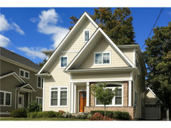 Photo of 147 Bradley Road, Scarsdale, NY 10583 (MLS # 4743754)