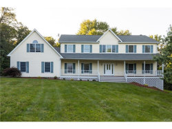 Photo of 137 Hollyberry Drive, Hopewell Junction, NY 12533 (MLS # 4743761)