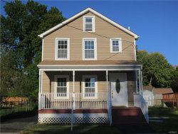 Photo of 71 Kent Street, Beacon, NY 12508 (MLS # 4743774)