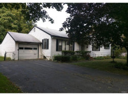 Photo of 19 Zane Street, Ellenville, NY 12428 (MLS # 4743796)