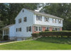 Photo of 95 Whitson Road, Briarcliff Manor, NY 10510 (MLS # 4743800)