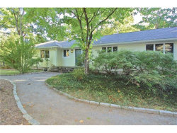 Photo of 58 Kingwood Drive, Poughkeepsie, NY 12601 (MLS # 4743853)