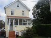 Photo of 3 New Street, Middletown, NY 10940 (MLS # 4743859)