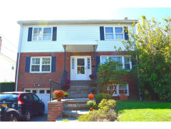 Photo of 82 Highland Avenue, Eastchester, NY 10709 (MLS # 4743912)