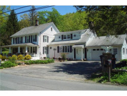 Photo of 26 Mountain Road, Wingdale, NY 12594 (MLS # 4744014)