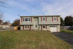 Photo of 2 Oxford Lane, Harriman, NY 10926 (MLS # 4744045)