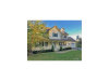 Photo of 498 Old Mountain Road, Port Jervis, NY 12771 (MLS # 4744098)