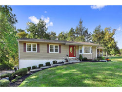 Photo of 11 Community Place, Putnam Valley, NY 10579 (MLS # 4744104)