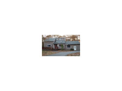 Photo of 1969 Greenville Turnpike, Port Jervis, NY 12771 (MLS # 4744106)