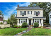 Photo of 198 Hollywood Avenue, Tuckahoe, NY 10707 (MLS # 4744155)