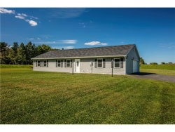 Photo of 472 State Rd 82, Hudson, NY 12541 (MLS # 4744186)