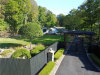 Photo of 300 Forest Road, Monroe, NY 10950 (MLS # 4744193)