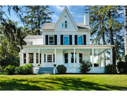 Photo of 43 North Greenwich Road, Armonk, NY 10504 (MLS # 4744243)