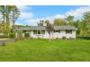 Photo of 1185 Indian Springs Road, Pine Bush, NY 12566 (MLS # 4744256)