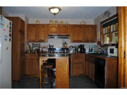 Photo of 263 Clements Road, Liberty, NY 12754 (MLS # 4744272)