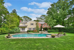 Photo of 89 Morris Lane, Scarsdale, NY 10583 (MLS # 4744278)