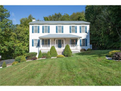 Photo of 332 Devon Farms Road, Stormville, NY 12582 (MLS # 4744340)
