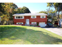 Photo of 10 Fort Worth Place, Monroe, NY 10950 (MLS # 4744360)