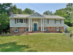 Photo of 345 Shadyside Road, call Listing Agent, NY 07446 (MLS # 4744380)