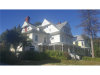 Photo of 35-37 Highland Avenue, Middletown, NY 10940 (MLS # 4744436)