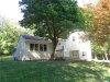 Photo of 2981 Weatherby Street, Yorktown Heights, NY 10598 (MLS # 4744500)