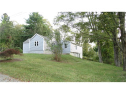 Photo of 2 Foreman Road, Cold Spring, NY 10516 (MLS # 4744548)