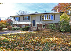 Photo of 10 Hollywood Avenue, Tuckahoe, NY 10707 (MLS # 4744580)