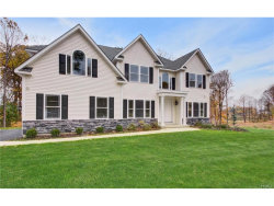 Photo of 10 Biltmore Drive, Hopewell Junction, NY 12533 (MLS # 4744610)