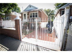 Photo of 935 Swinton Avenue, Bronx, NY 10465 (MLS # 4744638)