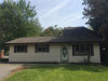 Photo of 84 Firefighters Memorial Drive, Fort Montgomery, NY 10922 (MLS # 4744656)