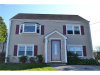 Photo of 10 Hillside Place, Elmsford, NY 10523 (MLS # 4744676)