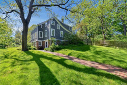 Photo of 452 Haverstraw Road, Suffern, NY 10901 (MLS # 4744728)