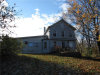 Photo of 1110 Route 44 55, Clintondale, NY 12515 (MLS # 4744731)