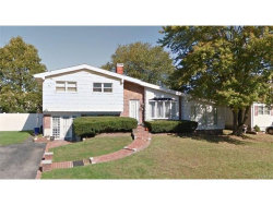 Photo of 23 Shipman Avenue, call Listing Agent, NY 11702 (MLS # 4744771)
