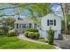 Photo of 29 Holly Place, Larchmont, NY 10538 (MLS # 4744788)