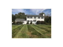 Photo of 246 Route 164, Patterson, NY 12563 (MLS # 4744810)