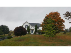Photo of 43 Pischke Road, Campbell Hall, NY 10916 (MLS # 4744863)