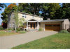 Photo of 8 Taft Place, Cornwall On Hudson, NY 12520 (MLS # 4744911)