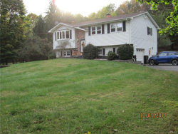 Photo of 21 West Searsville Road, Montgomery, NY 12549 (MLS # 4744944)