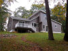 Photo of 220 Weed Road, Pine Bush, NY 12566 (MLS # 4744966)
