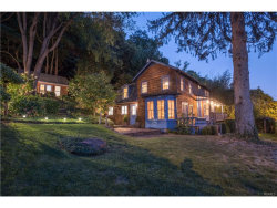Photo of 145 River Road, Nyack, NY 10960 (MLS # 4745000)
