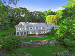 Photo of 16 Bedford Center Road, Bedford Hills, NY 10507 (MLS # 4745026)