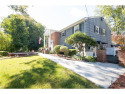 Photo of 17 Sycamore Drive, Newburgh, NY 12550 (MLS # 4745040)