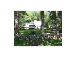 Photo of 6 Trail Of The Maples, Putnam Valley, NY 10579 (MLS # 4745141)