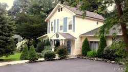 Photo of 2 Brinkerhoff Avenue, Highland, NY 12528 (MLS # 4745149)
