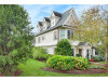Photo of 3 Cidermill Circle, Armonk, NY 10504 (MLS # 4745183)