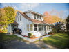 Photo of 523 State Route 44 55, Highland, NY 12528 (MLS # 4745206)