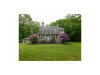 Photo of 85 Sunset Trail, Pine Bush, NY 12566 (MLS # 4745208)
