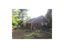 Photo of 1101 Route 32, Rosendale, NY 12472 (MLS # 4745220)